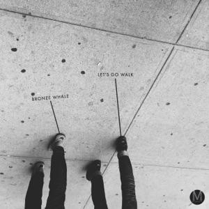 Let's Go Walk - Single