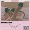 Icon Mamacita (feat. Ceza) - Single