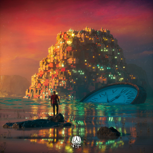 Leonell Cassio - Out of Time feat. Lily Hain