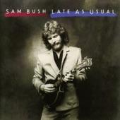 Sam Bush - Sailin' Shoes