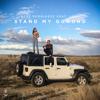 Rene Rodrigezz - Stand My Ground (feat. Lova) Grafik