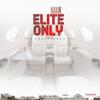 Alkaline - Elite Only artwork