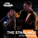 The Starlings Little Submarine (Live Uit Liefde Voor Muziek) - The Starlings