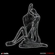 Low Key - Akon