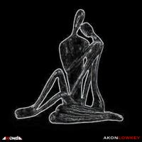 Low Key-Akon