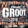 Various Artists - Afrikaans Is Groot 2018 Die Konsert (Live At Time Square Sun Arena, Menlyn Maine / 2018)