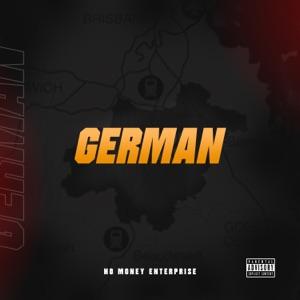 German - Single