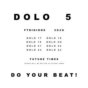DOLO 5
