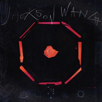 Jackson Wang Mirrors music review