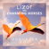 LIZOT & Charming Horses - Hungover You