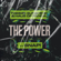 Tommie Sunshine & Haus Of Panda - The Power (feat. Snap!)