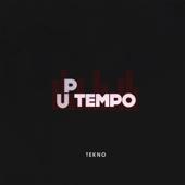 Up Tempo-Tekno