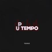 Up Tempo - Tekno - Tekno