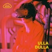 Traffik Island - Ulla Dulla