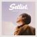 Setlist - Shin Hye Sung