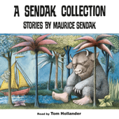 A Sendak Collection