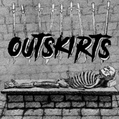 Outskirts - Imposter