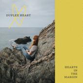Now We Do It Again (feat. Anya Gold) - Duplex Heart