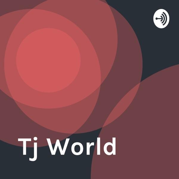 Tj World