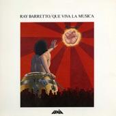 Ray Barretto - La Pelota
