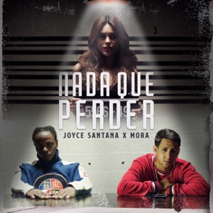 Nada Que Perder - Single Mp3 Download