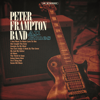 All Blues - Peter Frampton