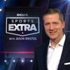 KHOU 11 Sports Extra