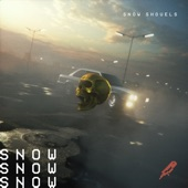 DROELOE - Snow Shovels