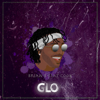 Brian B-Flat Cook - GLO (Good Lookin' Out) artwork