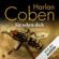 Harlan Coben - Sie sehen dich