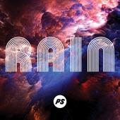 I Lift Your Name Up (80's Remix) artwork