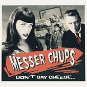 Messer Chups - Minorika Anti Ha Ha