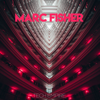 Marc Fisher - Tech Empire