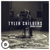 Tyler Childers (OurVinyl Sessions) - Single, Tyler Childers