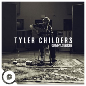 Tyler Childers - Nose on the Grindstone
