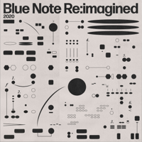 Download Various Artists - Blue Note Re:imagined Gratis, download lagu terbaru