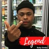 Legend - Single