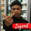 Legend - Single, 2020