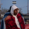 FIND MY WAY by DaBaby iTunes Track 2
