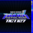 Download lagu NCT 127 - Punch.mp3