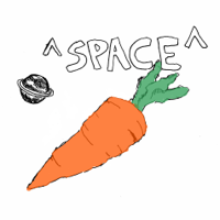 ^space^ podcast