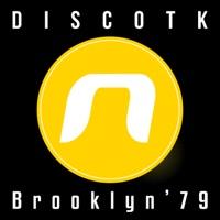 Brooklyn 79 (Ivan Jack rmx) - DISCOTK