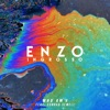 Who Am I (feat. Conrad Sewell) by Enzo Ingrosso iTunes Track 1