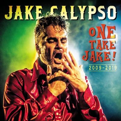 JAKE CALYPSO