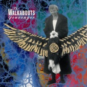 The Walkabouts - Blown Away