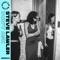Steve Lawler - Don?t Ask (Jansons Remix)