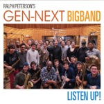 Ralph Peterson's Gen-Next Big Band - This Is for Albert