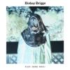 Bishop Briggs - River (BURNS Remix) artwork
