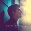 Nirman - Compagnon De Lune (feat. Cali) artwork