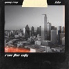 run-the-city-feat-kla-single